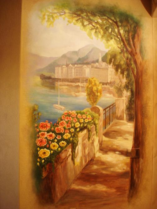 Frescoe-Mural-Pathway-Sea